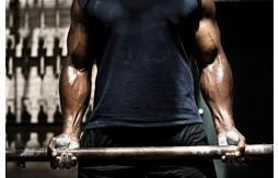 Lo steroide anabolizzante più sicuro