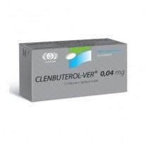 Clenbuterol-Ver