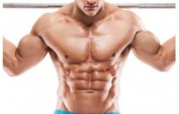 I migliori steroidi per l'essiccazione